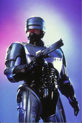 showmax-robocop