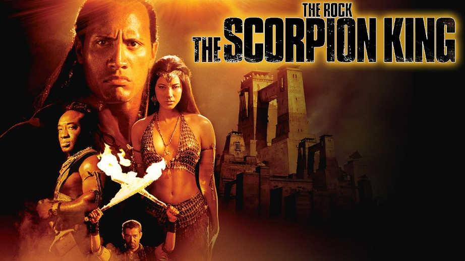 showmax-scorpion-king-bg-1
