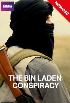 showmax-the-bin-laden-conspiracy