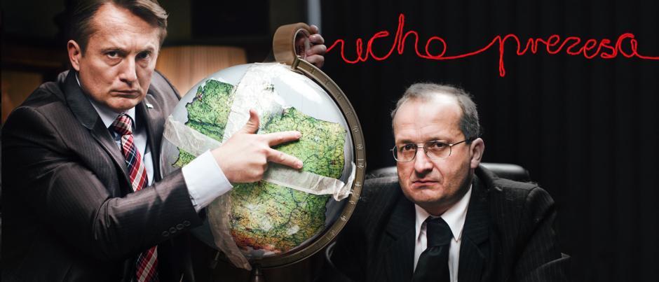 showmax-ucho-prezesa-S2-bg