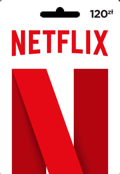Karta podarunkowa Netflix_120-1-1