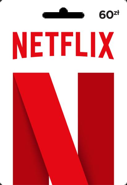 Karta podarunkowa Netflix_60-1-1