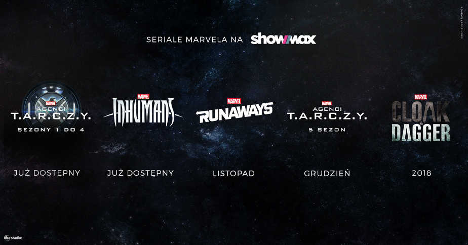 Marvel_w_Showmax-1