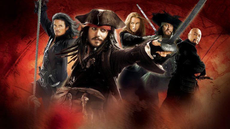 PiraciZKaraibów3