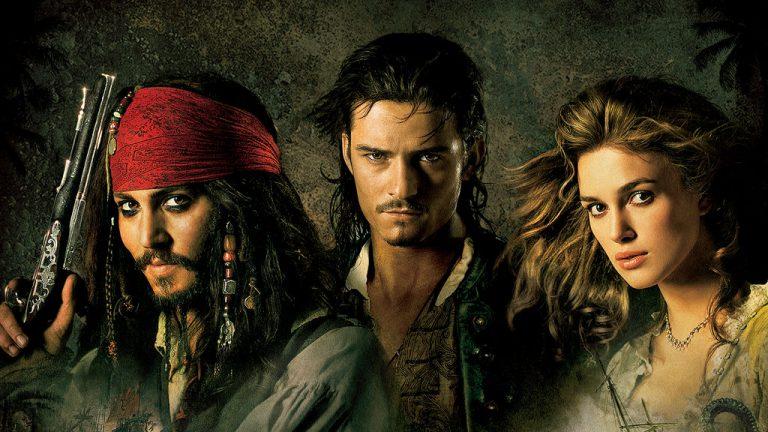PiracizKaraibów2