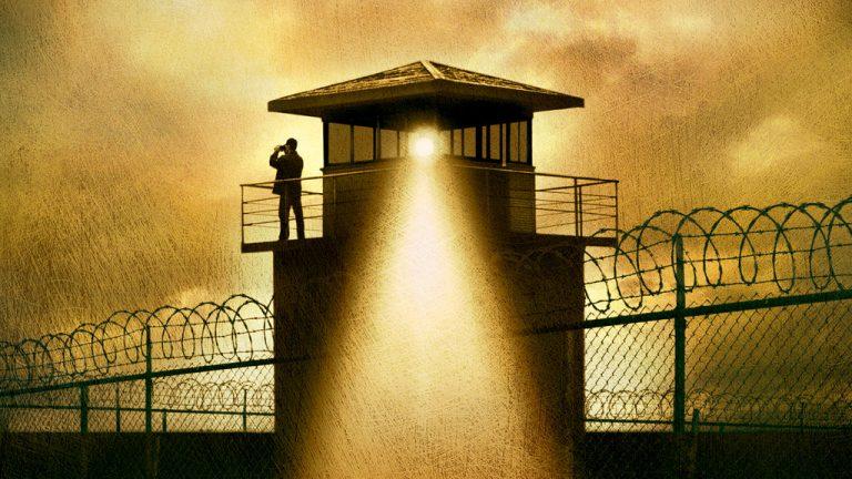 WięzienieOz