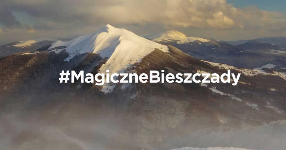 fb_image_magicznebieszczady2-1