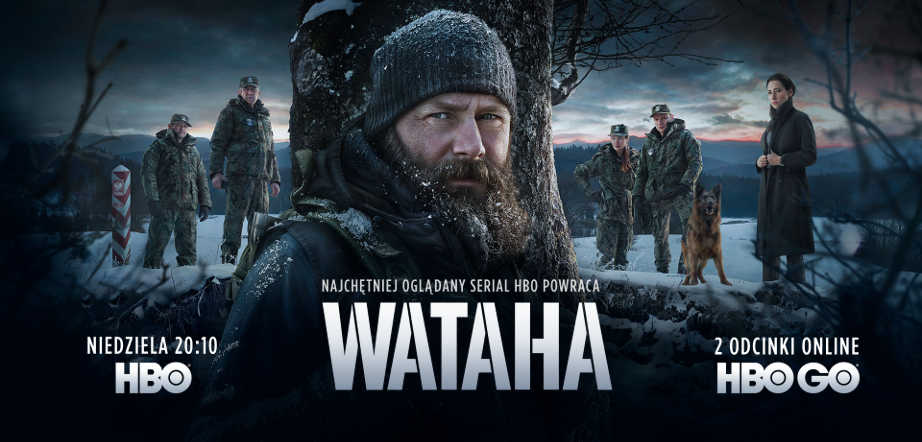 hbo-watacha-S2-bg-1