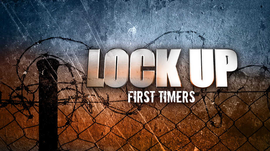 netfix-lockup-first-timers-1-1