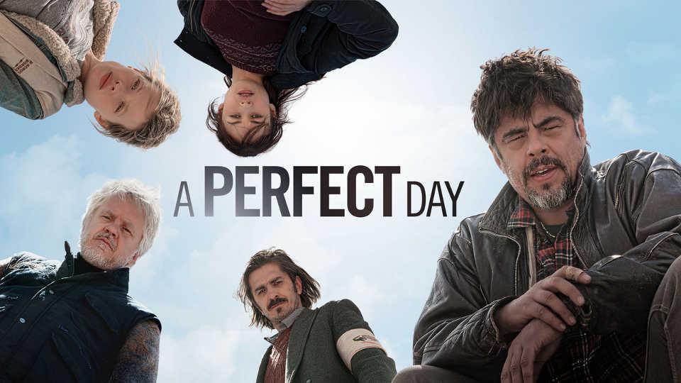 netflix-A Perfect Day-bg-1