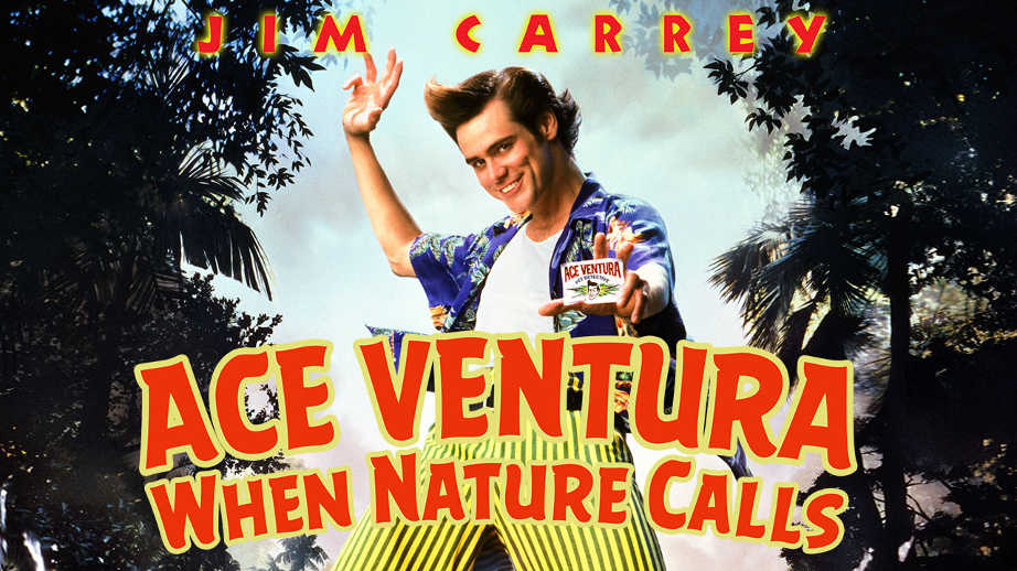 netflix-Ace Ventura When Nature Calls-bg-1