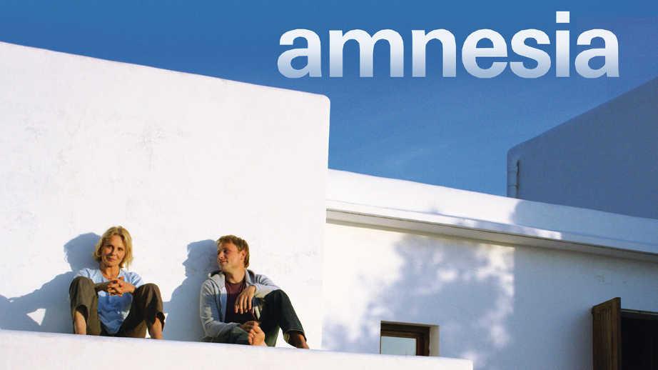 netflix-Amnesia-bg-1