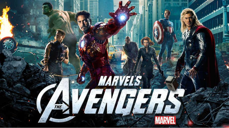 netflix-Avengers-bg-1