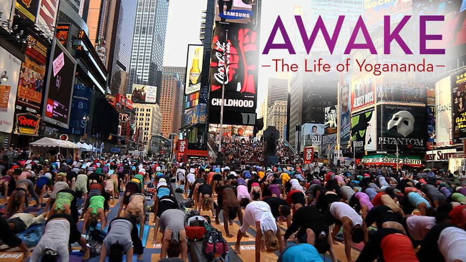 netflix-Awake The Life of Yogananda-bg-1
