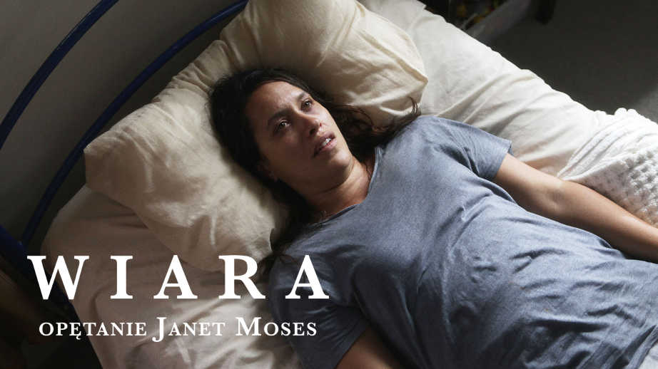 netflix-Belief The Possession of Janet Moses-bg-1