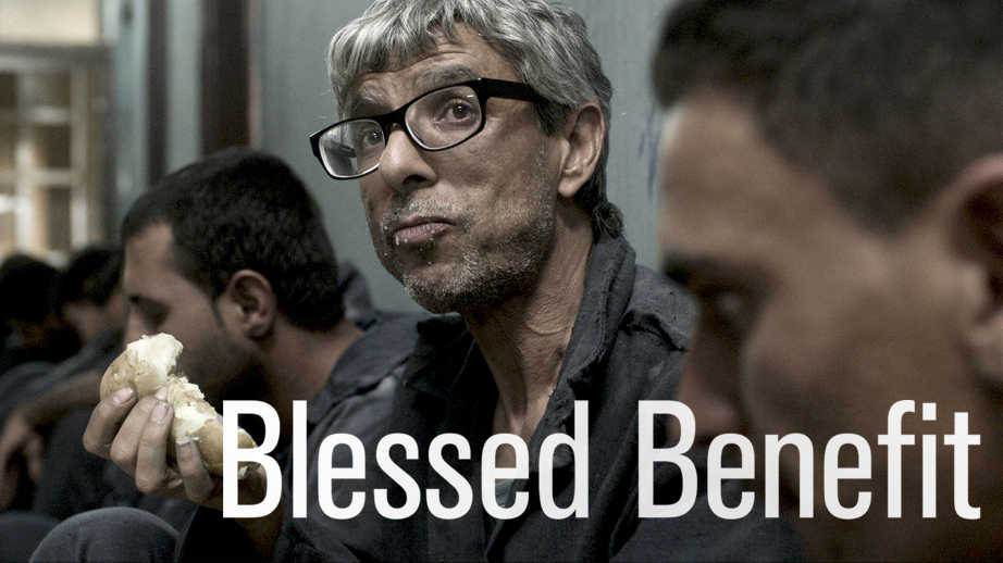 netflix-Blessed Benefit-bg-1