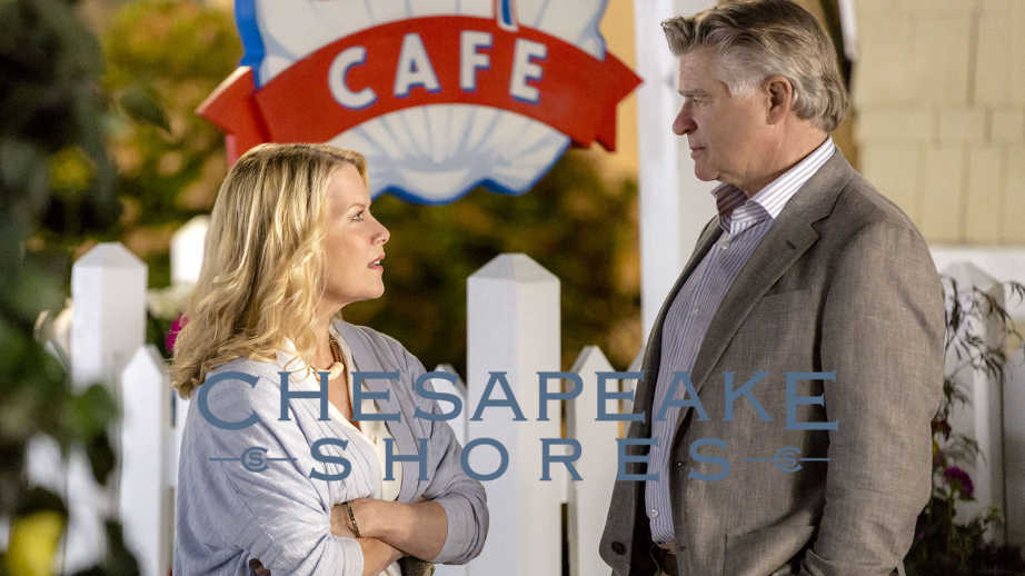 netflix-Chesapeake Shores-bg-1