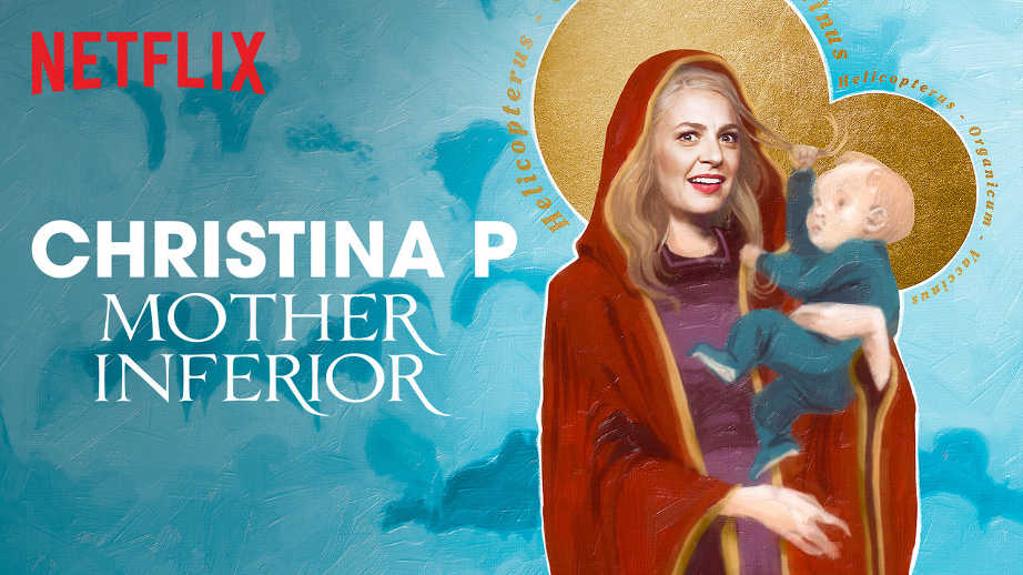 netflix-Christina P Mother Inferior-bg-1