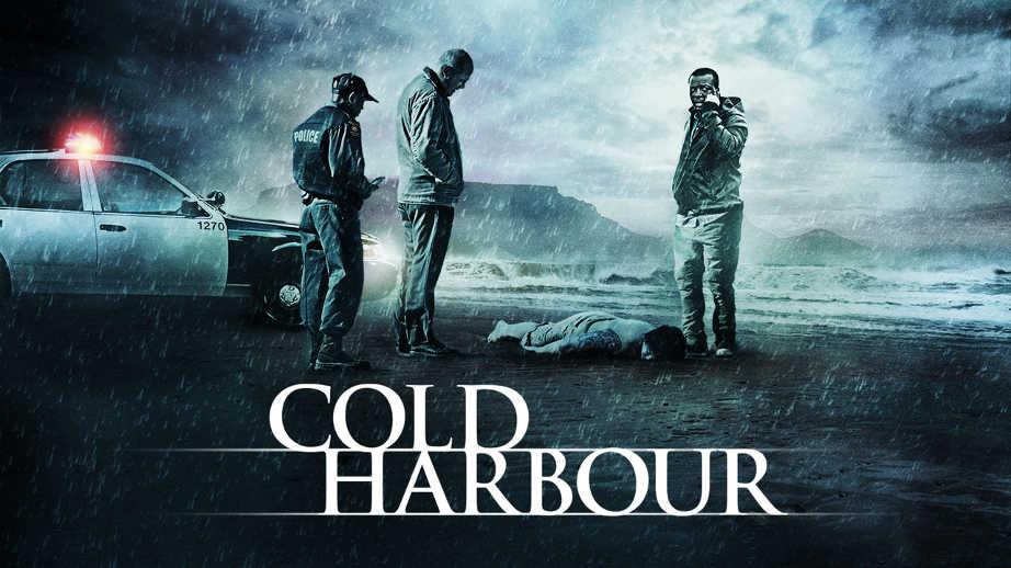 netflix-Cold Harbour-bg-1