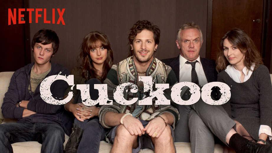 netflix-Cuckoo-bg-1
