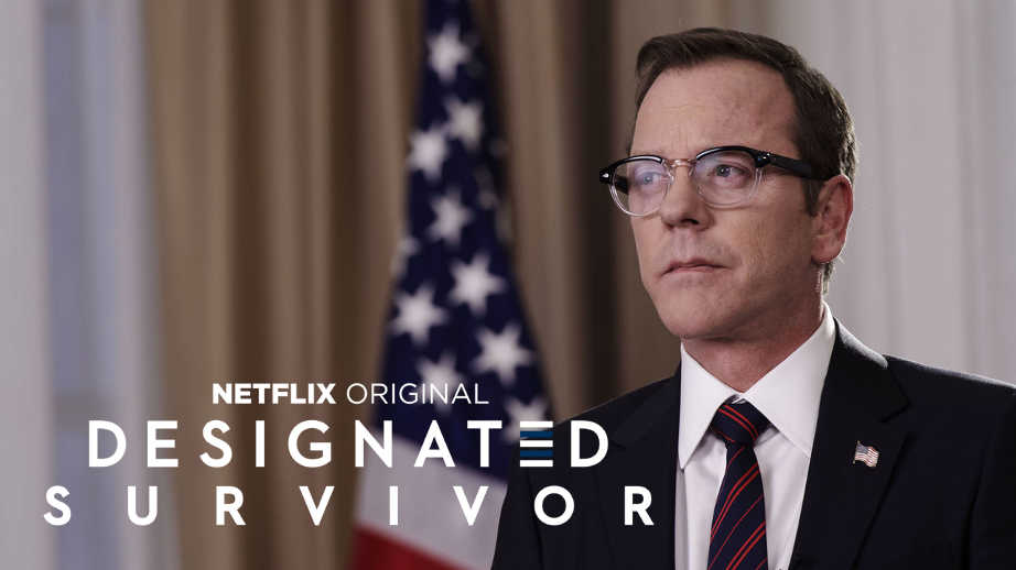 netflix-Designated Survivor-S2-bg-1