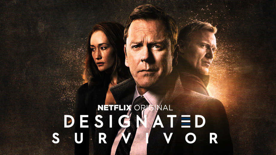 netflix-Designated Survivor-S2-bg1-1