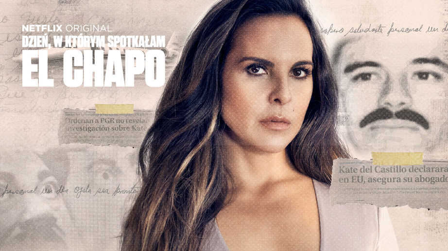 netflix-Dzien w ktorym spotkalam El Chapo-bg-1