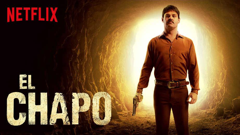 netflix-El Chapo-bg-1