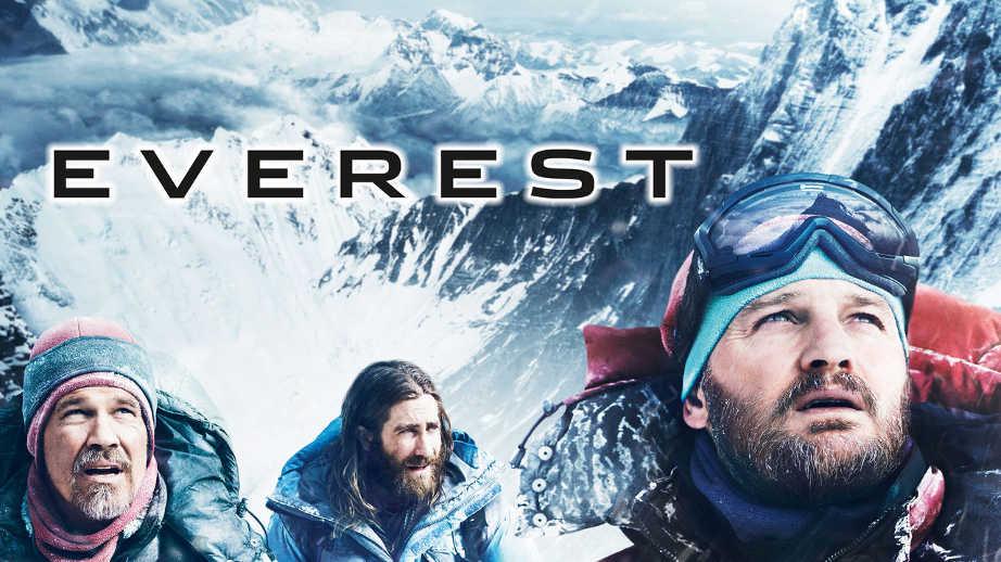 netflix-Everest-bg-1