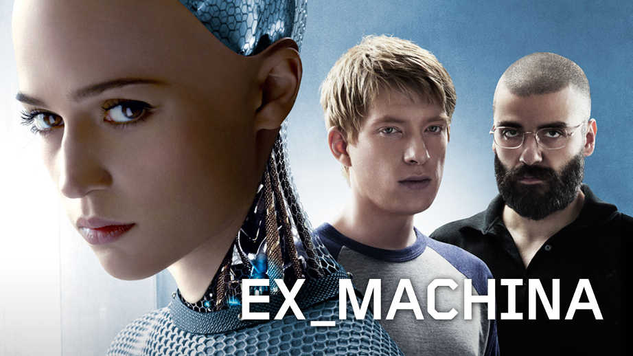 netflix-Ex Machina-bg-1