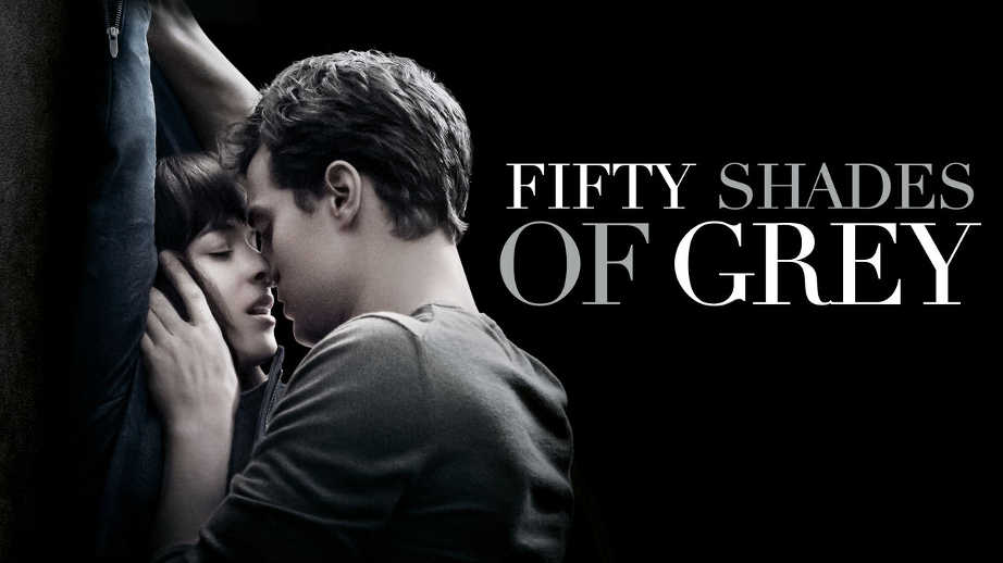 netflix-Fifty Shades of Grey-bg-1