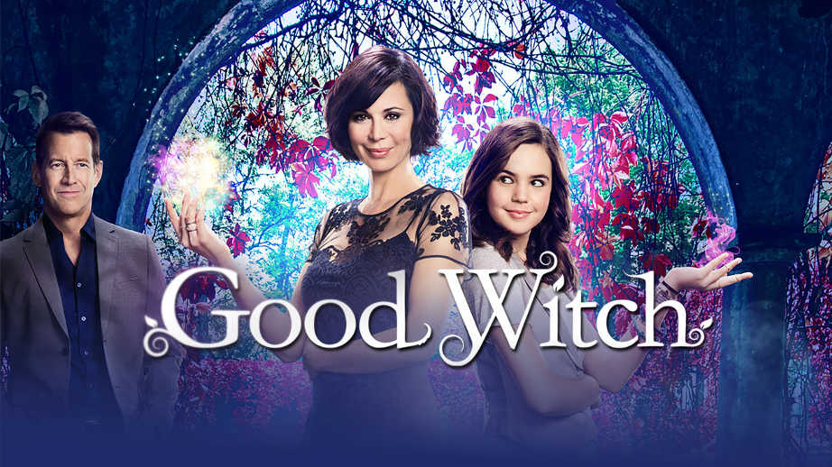 netflix-Good Witch-bg-1