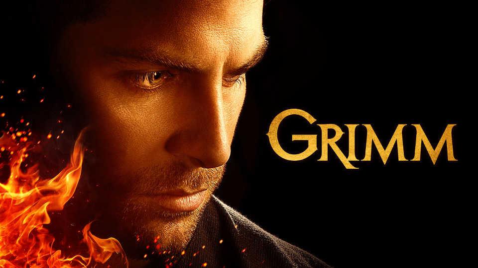 netflix-Grimm-S5-bg1-1