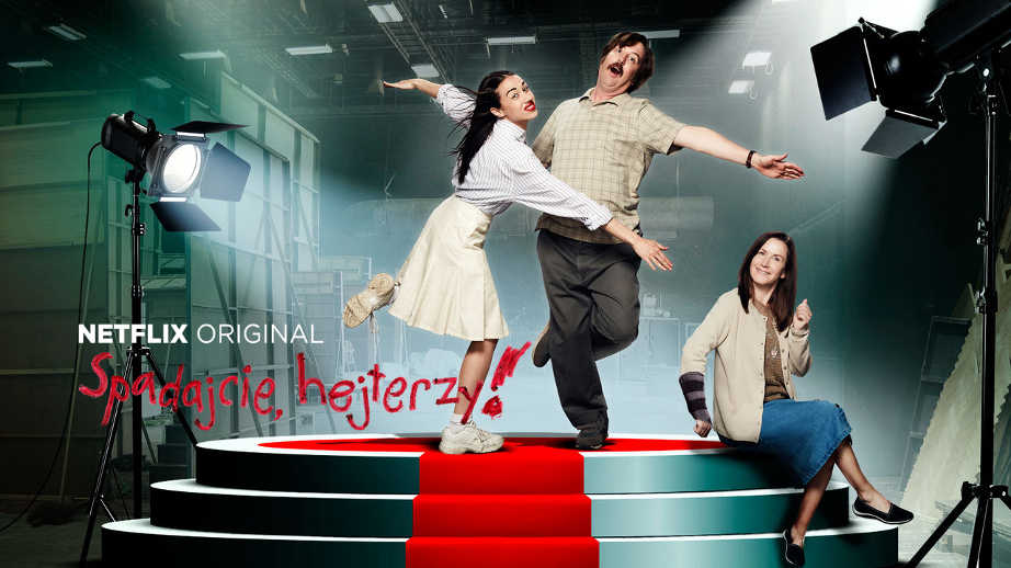 netflix-Haters Back Off-bg-1