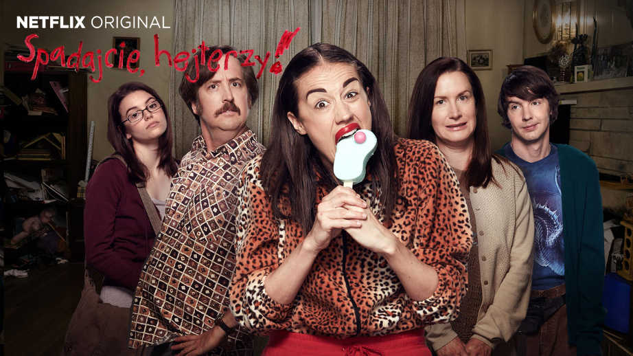netflix-Haters Back Off-bg-S2-1