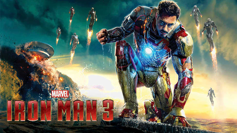 netflix-Iron Man 3-bg-1