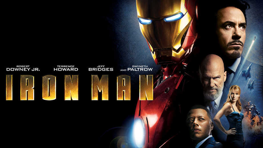 netflix-Iron Man-bg-1