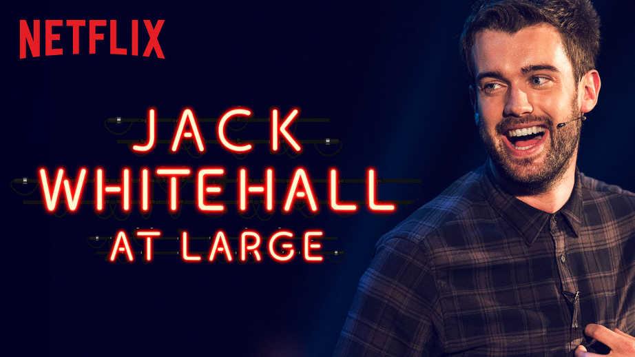 netflix-Jack Whitehall At Large-bg-1