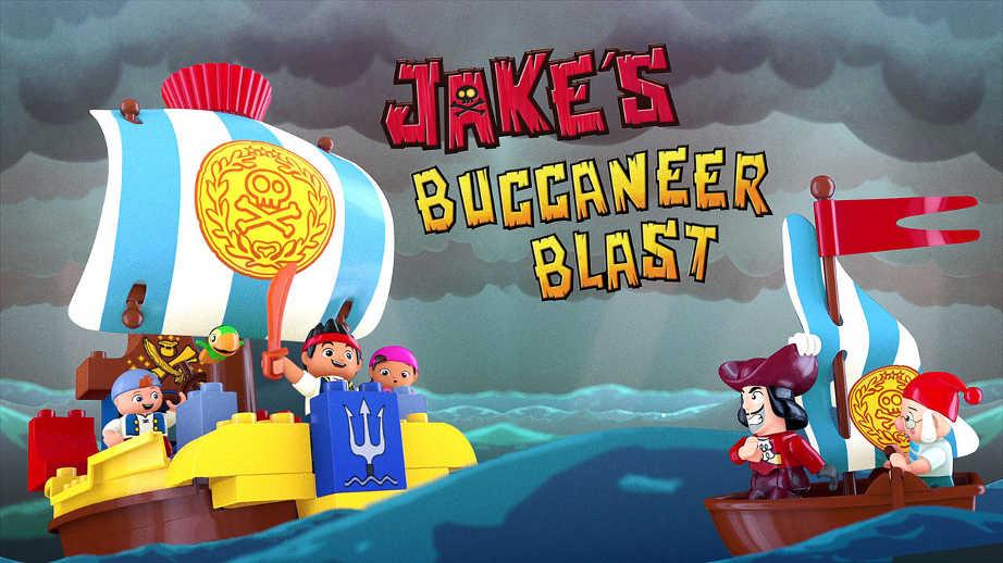 netflix-Jakes Buccaneer Blast-bg-1