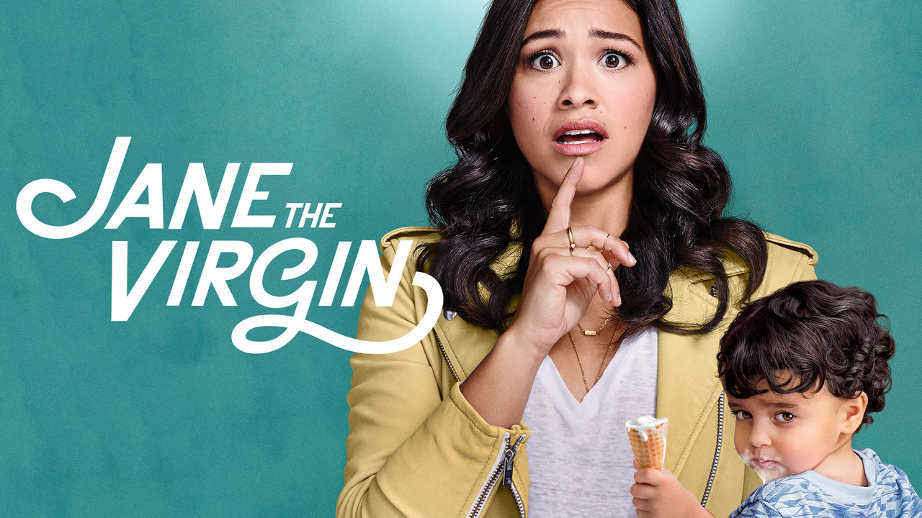netflix-Jane the Virgin-S4