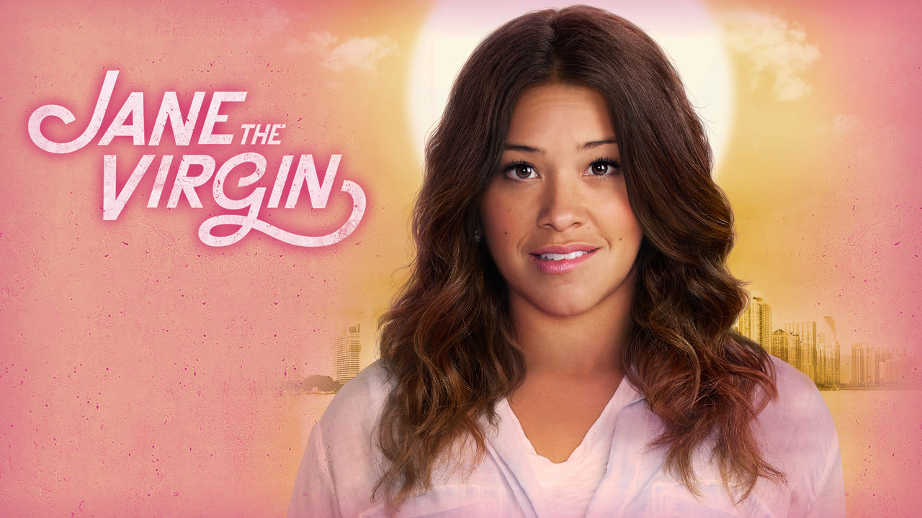 netflix-Jane the Virgin-bg-1