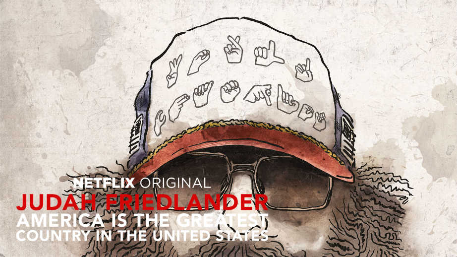 netflix-Judah Friedlander America Is the Greatest Country in the United States-bg-1
