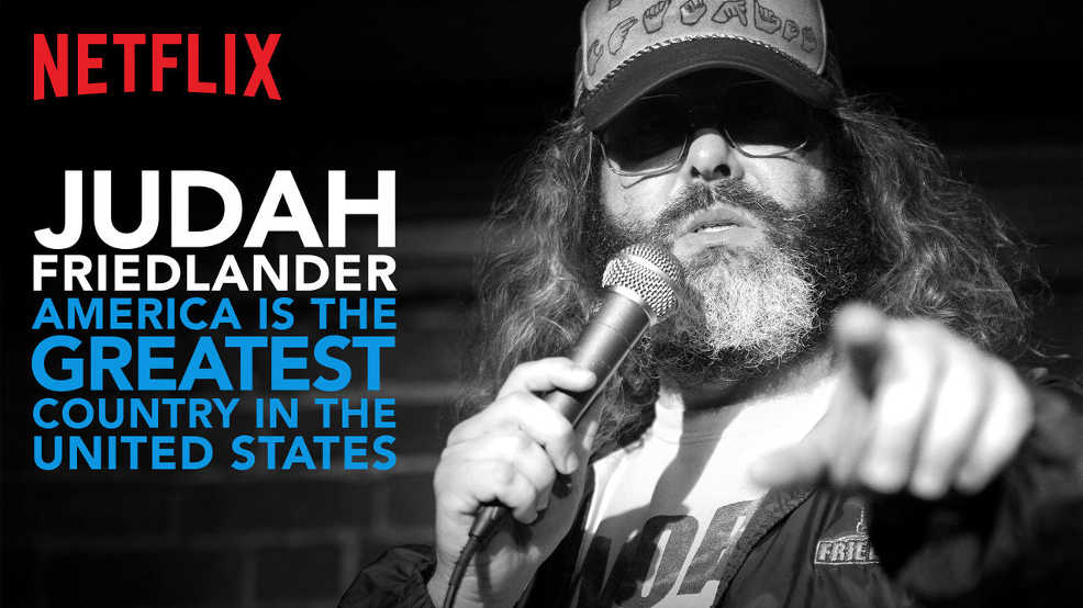 netflix-Judah Friedlander America Is the Greatest Country in the United States-bg1-1