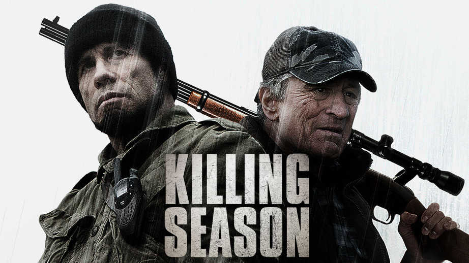 netflix-Killing Season-bg-1