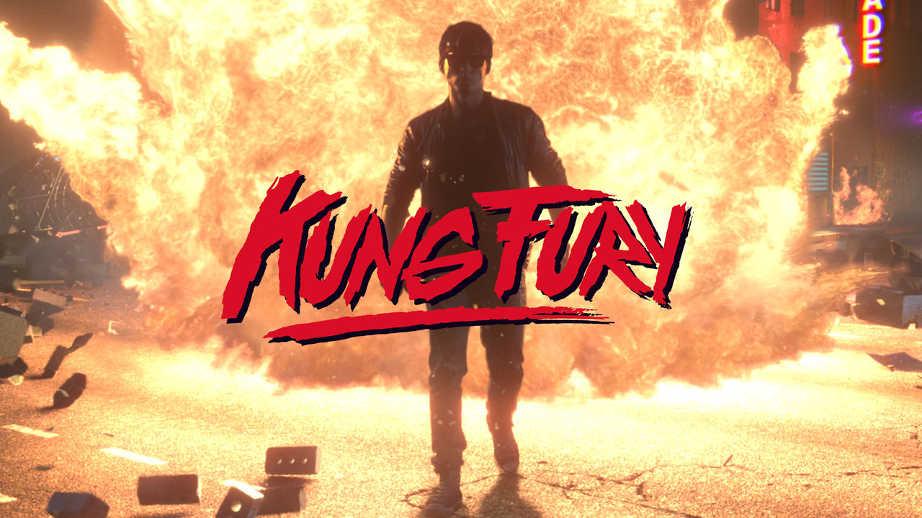 netflix-Kung Fury-bg-1