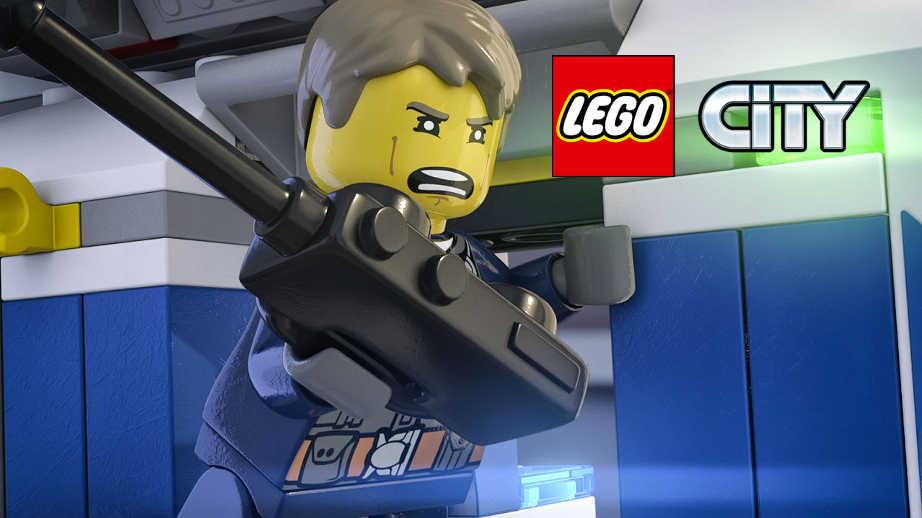netflix-LEGO City-bg-1