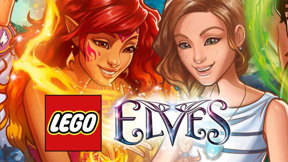 netflix-LEGO Elves-bg-1