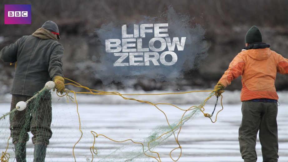 netflix-Life Below Zero-bg-1