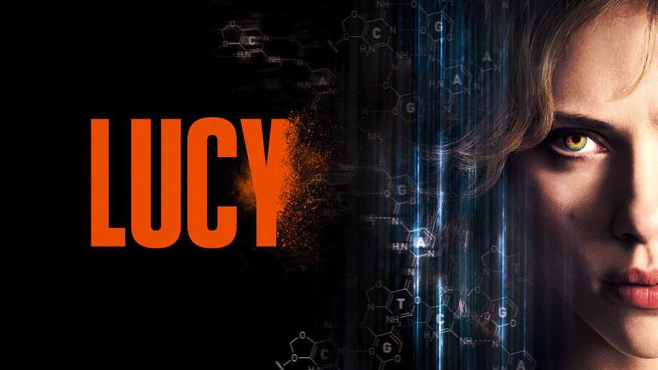 netflix-Lucy-bg-1