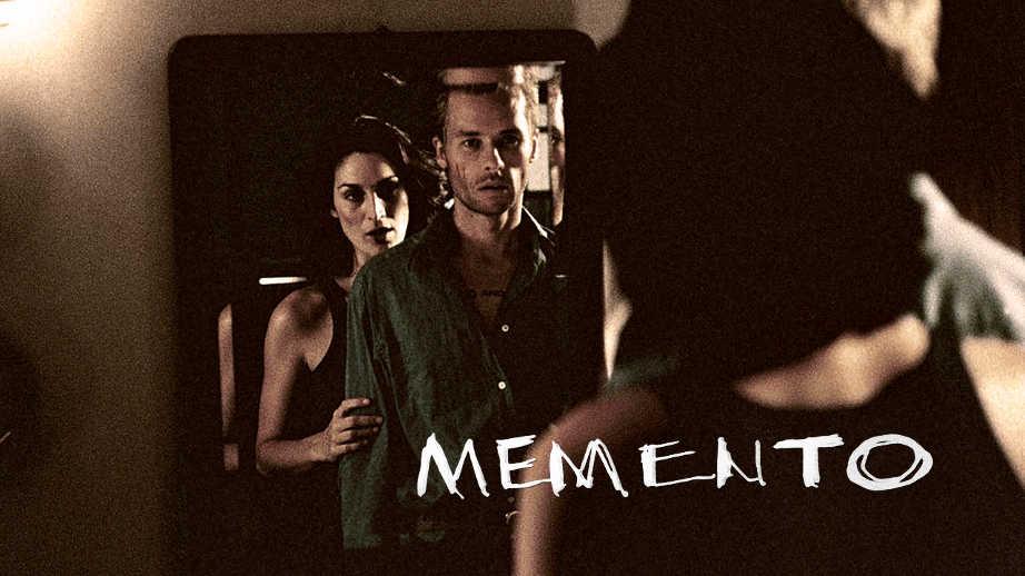 netflix-Memento-bg1-1